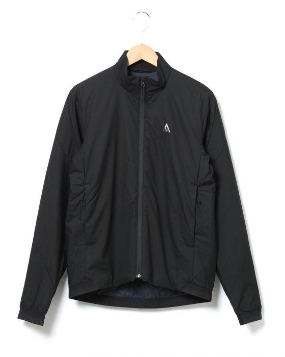 Promaloft Gold 超軽量・中綿ジャケット【Outflow Jacket Men's】