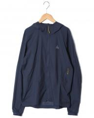7MESH(セブンメッシュ)パッカブルライトウェイトウィンドジャケット