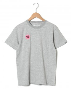 ポイントTee【C-CROSS POINT TEE】