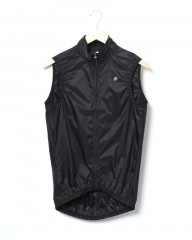 ASSOSウィンドベスト【MILLE GT Wind Vest】mb_ma