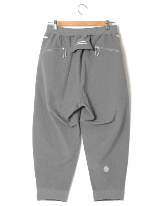 alk phenixクランクベントパンツ 【crank vent pants/tech-urake light】01l