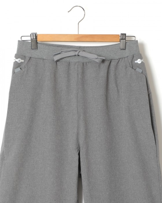 alk phenixクランクベントパンツ 【crank vent pants/tech-urake light】03l