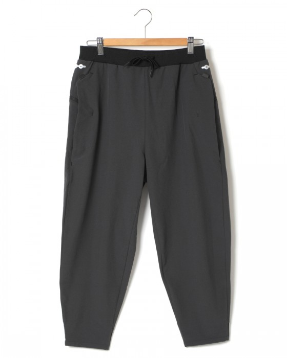 alk phenixクランクベントパンツ 【crank vent pants/tech-urake light】c0