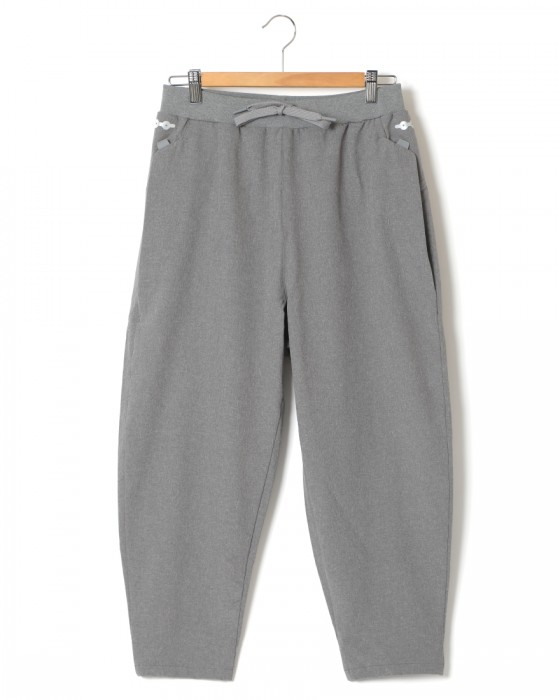 alk phenixクランクベントパンツ 【crank vent pants/tech-urake light】c1
