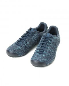 ビンディングシューズ【EMPIRE E70 KNIT MIDNIGHT BLUE TURBINES】