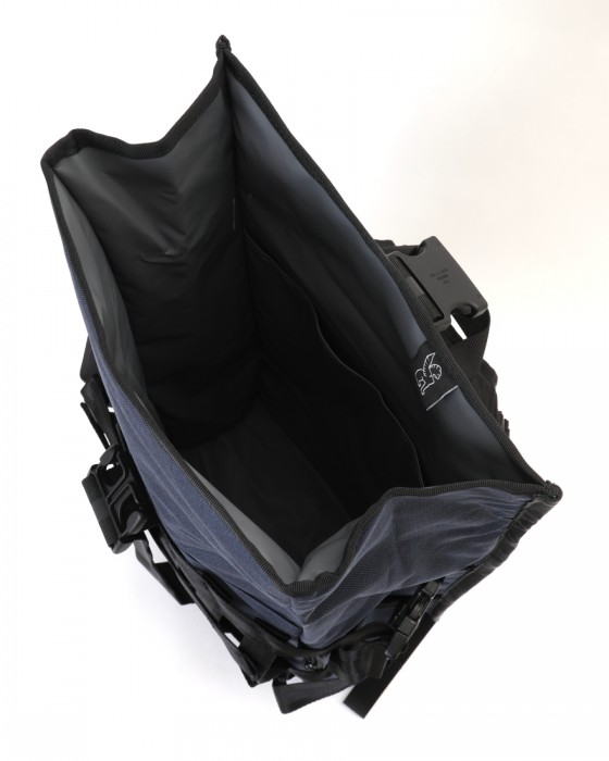 CHROMEバックパック【BARRAGE CARGO】12l