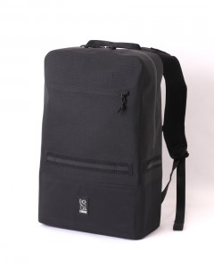 防水デイパック【URBAN EX WELDED DAYPACK】