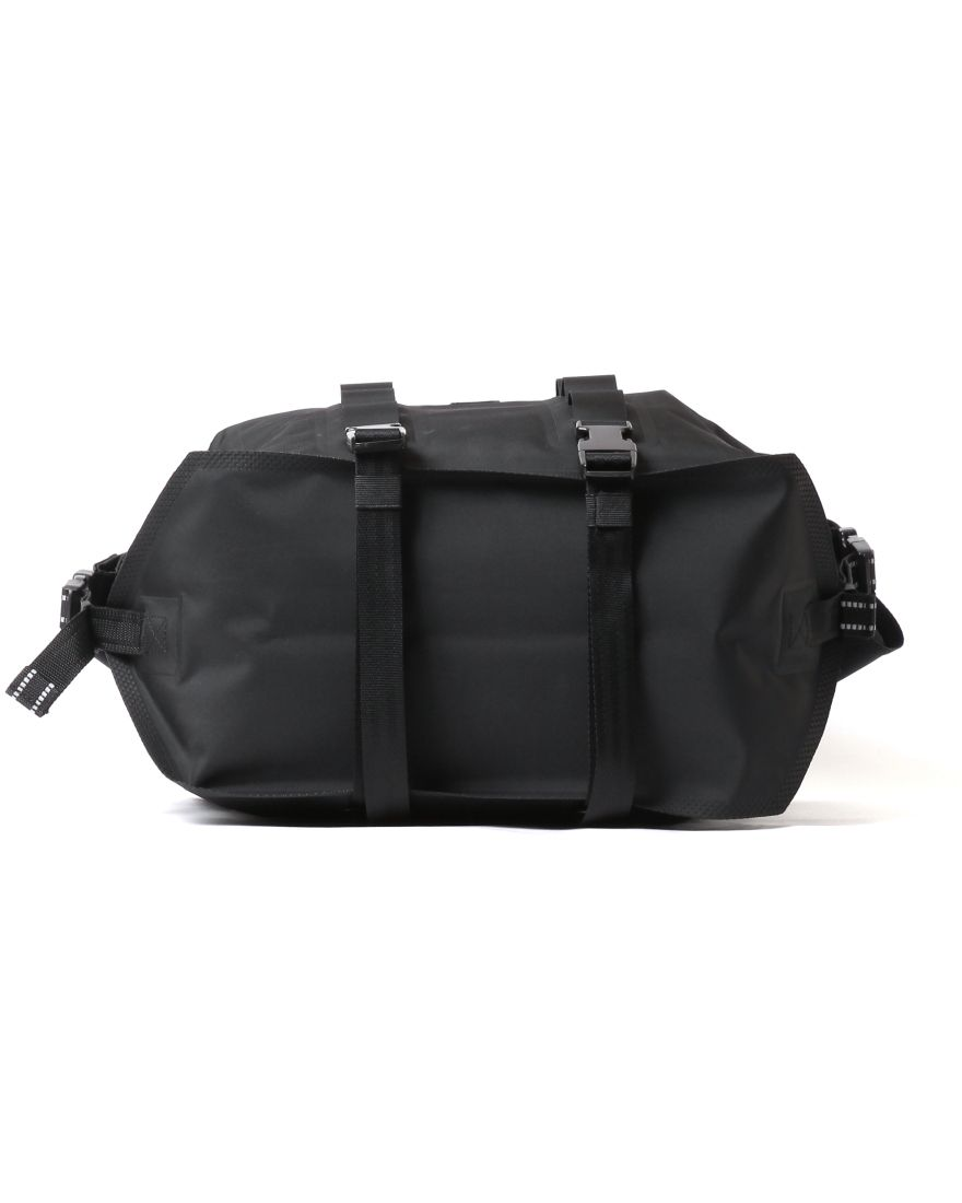 CHROME防水ロールトップトートバッグ【URBAN EX ROLLTOP TOTE 40L】17l
