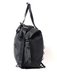 CHROME防水ロールトップトートバッグ【URBAN EX ROLLTOP TOTE 40L】mb_04l