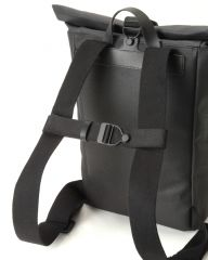 BROOKSロールトップバックパック【RIVINGTON BACKPACK SMALL 15L-18L】mb_08l