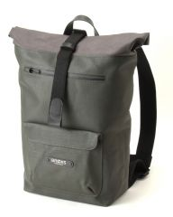 BROOKSロールトップバックパック【RIVINGTON BACKPACK SMALL 15L-18L】mb_c2