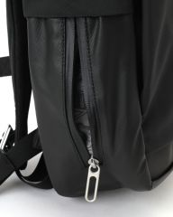 BROOKSコミューターバックパック/15L【SPARKHILL ZIP TOP BACKPACK / S】mb_11l