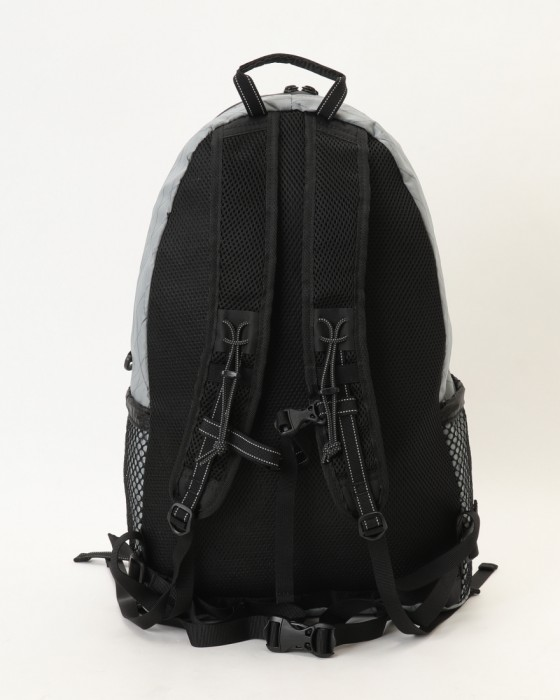 and wanderバックパック【X-Pac 20L backpack】03l