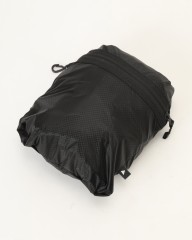 and wanderバックパック【X-Pac 20L backpack】mb_18l