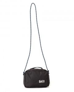 <東京ライフ> ショルダーポーチ【Accessorie Bag M】画像