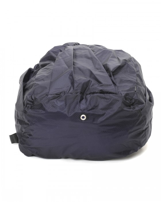FAIRWEATHER軽量パッカブルバックパック 【packable pack 15L】06l