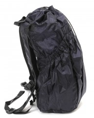 FAIRWEATHER軽量パッカブルバックパック 【packable pack 15L】mb_02l