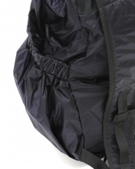 FAIRWEATHER軽量パッカブルバックパック 【packable pack 15L】mb_08l
