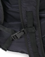 FAIRWEATHER軽量パッカブルバックパック 【packable pack 15L】mb_09l