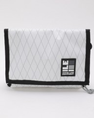 INSIDE LINE EQUIPMENT/ILEハンドルバーバッグ【Aero Bar Bag】mb_01l