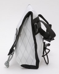 INSIDE LINE EQUIPMENT/ILEハンドルバーバッグ【Aero Bar Bag】mb_02l