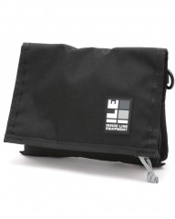 INSIDE LINE EQUIPMENT/ILEハンドルバーバッグ【Aero Bar Bag】mb_c0