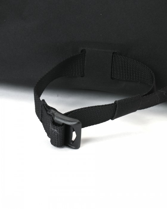 APIDURAハンドルバーバッグ【RACING HANDLEBAR PACK 5L】14l