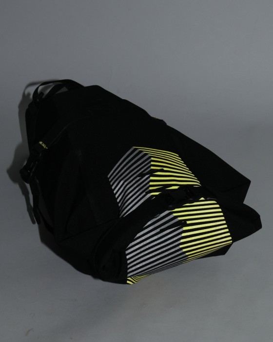 APIDURAサドルバッグ【RACING SADDLE PACK 7L】08l