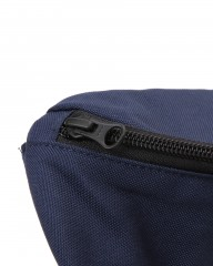 CHARI&COウエストバッグ【SAFETYGUARD WAIST BAG】mb_08l