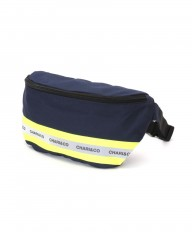 CHARI&COウエストバッグ【SAFETYGUARD WAIST BAG】mb_c2