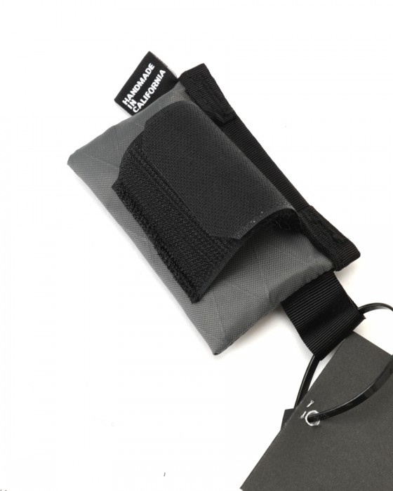 INSIDE LINE EQUIPMENT/ILEキーホルスター【Key Holster /X-PAC】07l