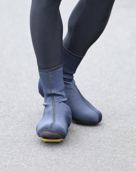 PAS NORMAL STUDIOSウィンターシューズカバー【PNS Winter Overshoe】ma