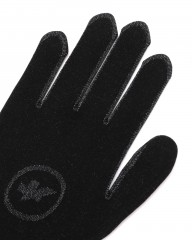 ASSOSインナーグローブ【ASSOSOIRES Spring Fall Liner Gloves】mb_02l