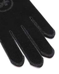 ASSOSインナーグローブ【ASSOSOIRES Spring Fall Liner Gloves】mb_07l