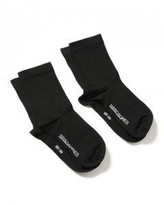 サイクルソックス2P【ASSOSOIRES Essence Socks - twin pack】