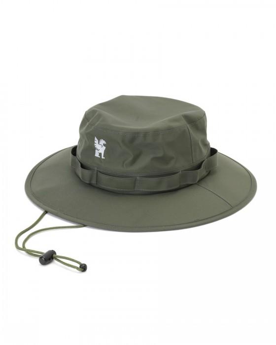 CHROME(クローム) ジャングルハット【WP JUNGLE HAT】