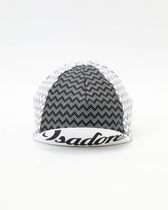 Isadoreサイクルキャップ【Isadore Climber's Cap】07l