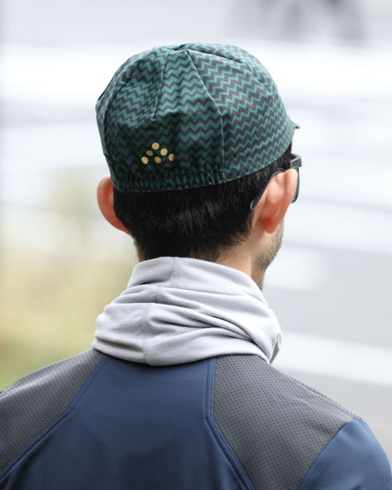 Isadoreサイクルキャップ【Isadore Climber's Cap】24l