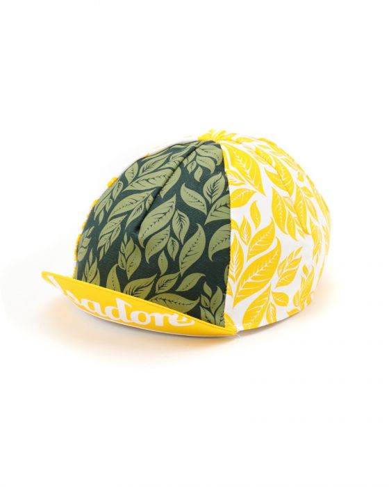 Isadoreサイクルキャップ【Isadore Climber's Cap】c3