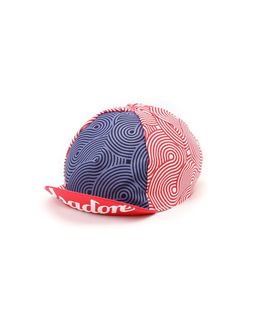 Isadoreサイクルキャップ【Isadore Climber's Cap】c2