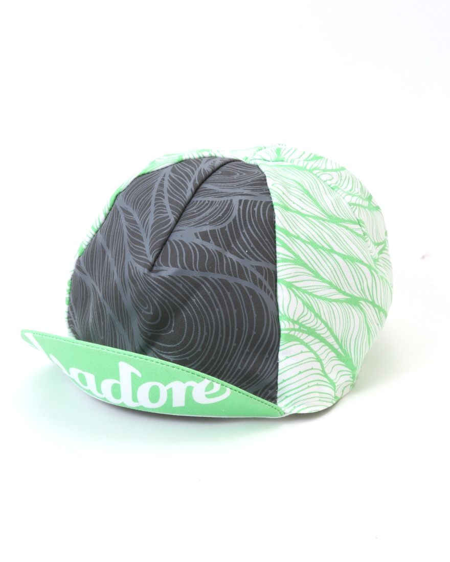Isadoreサイクルキャップ【Isadore Climber's Cap】c7