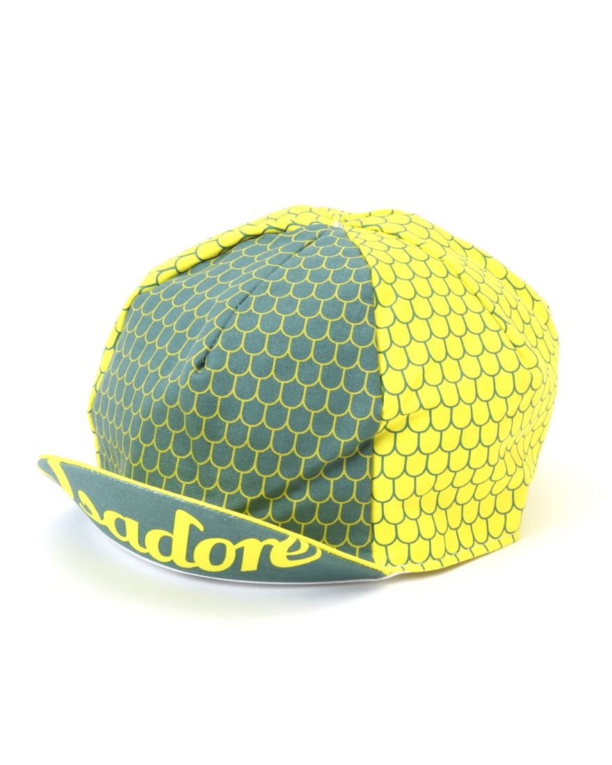 Isadoreサイクルキャップ【Isadore Climber's Cap】c9