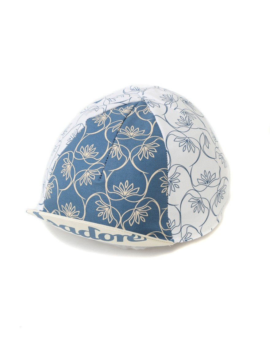 Isadoreサイクルキャップ【Isadore Climber's Cap】