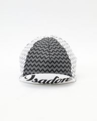 Isadoreサイクルキャップ【Isadore Climber's Cap】mb_07l