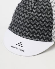Isadoreサイクルキャップ【Isadore Climber's Cap】mb_12l