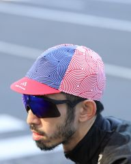 Isadoreサイクルキャップ【Isadore Climber's Cap】mb_16l