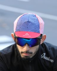 Isadoreサイクルキャップ【Isadore Climber's Cap】mb_17l