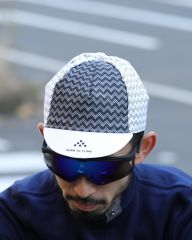Isadoreサイクルキャップ【Isadore Climber's Cap】mb_19l