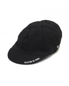 "サイクルキャップ【""KING OF THE ROAD"" CYCLING CAP】"