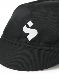 Sweet Protectionサイクルキャップ【CROSSFIRE CAP】mb_07l